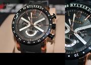 Элитные копии швейцарских часов