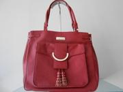 Женские фирменные сумки из Италии Сток!