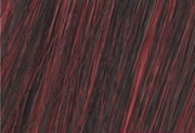 Продажа шикарных накладных волос на заколках (трессов) для наращивани